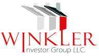 Winkler Investor Group LLC.